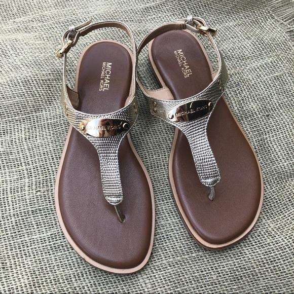 Michael Kors Shoes | Michael Kors Mk